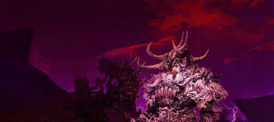 Guild Wars Игру Скачать - фото 11