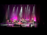 07 - Bryan Ferry