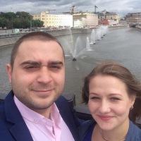 ВКонтакте Елена Григорьева фотографии