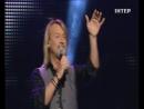 Концерт Олега Винника на Интере_2017_3