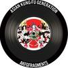 akfgfragments.com — Asian Kung-Fu Generation