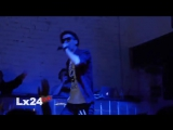 Lx24___Зеркала_(Ты_такая_красивая)_(Live.mp4