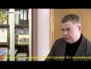 Собинские «казармы» хотят превратить в музей текстиля