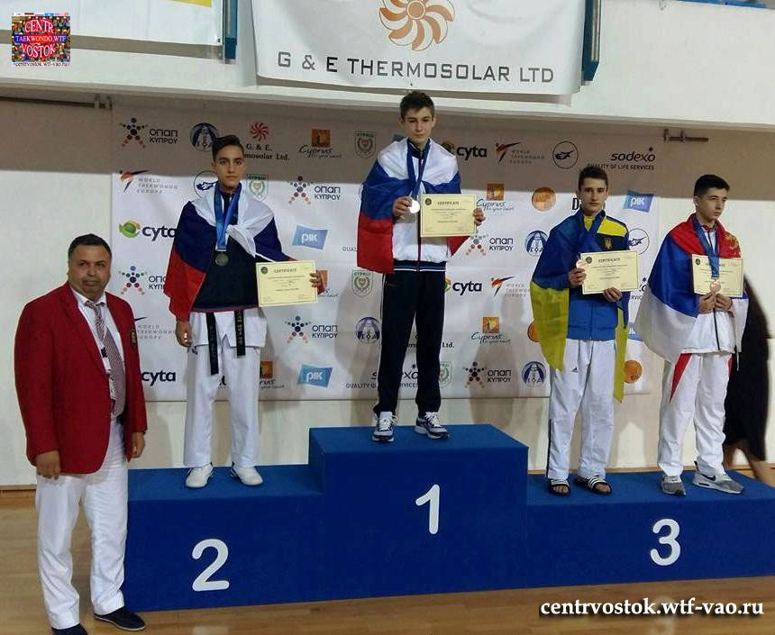 Junior-Male-51kg