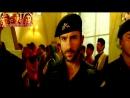 Клип из индийского фильма Агент Винод Agent Vinod 2012г