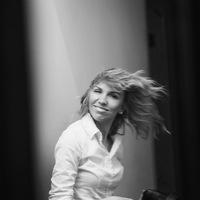 Катерина Прошутинская