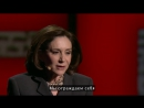 TED Talks 2012 Sherry Turkle Connected, but Alone? (Eng, Russian Subtitles)