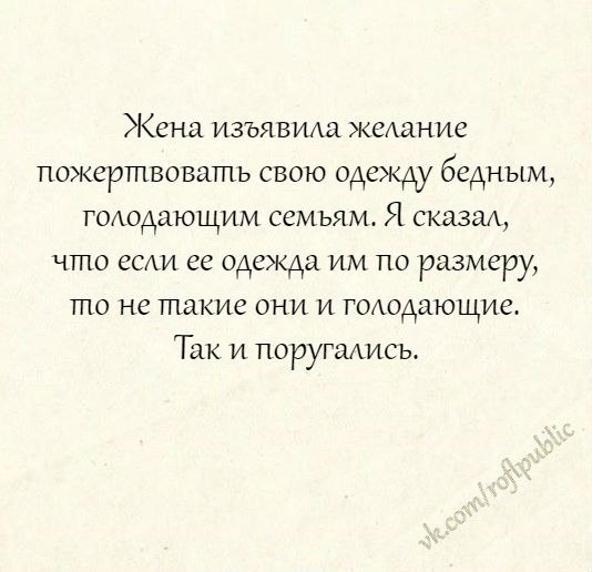 yvsEQoilGwE.jpg