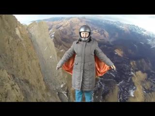 Татьяна Субботина - Shooting Stars