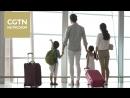 Путешествия на золотой неделе Около 710 млн китайцев отправятся в туры по стране