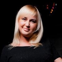 Татьяна Плёхова