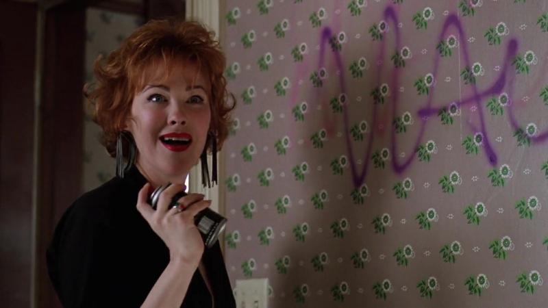Битлджус (1988) Фильм