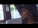 Fat Joe - Another Day ft. French Montana, Rick Ross & Tiara Thomas