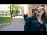 Наталья Бантеева Димон