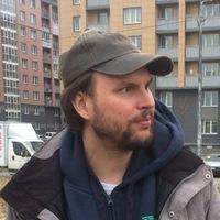 Алексей Буткеев