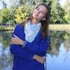 Maria Fetisova
