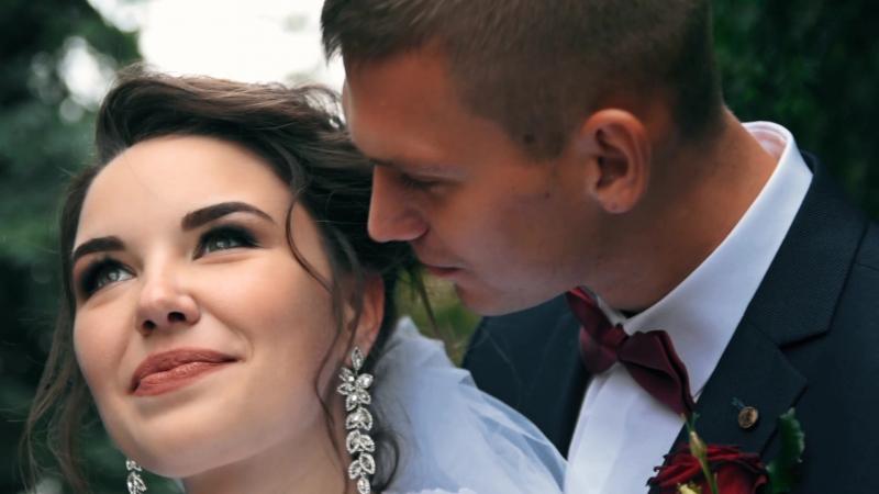 Weding Nikolay_Alexandra_07.10.17_klip