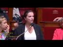 Caroline-fiat-deputee-fi-coup-de-gueule-aux-deputes-en-marche