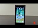 Разбор копии iPhone X за 11990 рублей