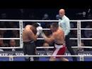 2013-10-19 Manuel Charr - Денис Бахтов / Denis Bakhtov / GER