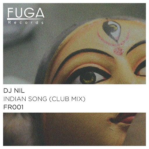 DJ Nil
