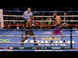 1.-.Caleb.Plant.vs.Andrew.Hernandez.30fps.HDTV.1080p.x264-ENG-MJD