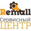 Ремонт бытовой техники | REMALL.BY