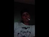 Алексей Юрьев - Live