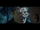 Baywatch Trailer / Спасатели Малибу трейлер [eng]