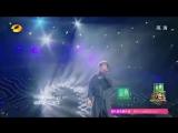 ДИМАШ КУДАЙБЕРГЕН 'SHOW MUST GO ON' Singer 2017 - ФРЕДДИ МЕРКЬЮРИ! Официальное Н
