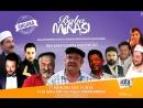 Baba Mirasi 2016 Türk Filmi