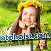 Фотокартины на холсте в Гомеле