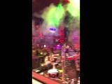 Shirshnev Live Inferno Night Club Kemer