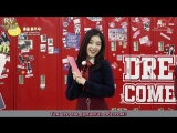 170128 Red Velvet @ Lucky Pocket Ep. 3 Let's Have Fun [рус.саб]