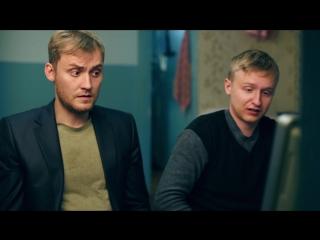 18 лет за ИЗНАСИЛОВАНИЕ студентки МАДИ (Ирины Сычевой)