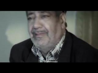 VOHID ABDULHAKIM AHAD QAYUM MP3 СКАЧАТЬ БЕСПЛАТНО