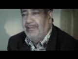 Vohid Abdulhakim va Ahad Qayum - Ovvora