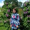 Tatyana Bodrova