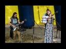 Добрый Шубинъ Мечты фестиваль Былина experimental folk rock gothic rock