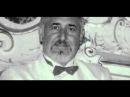 IVAN PONOMARENKO P. Tchaikovsky - Serenade of Don Juan П.Чайковский Серенада Дон Жуана