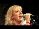 Muireann Nic Amhlaoibh, Gerry O'Beirne Dónal O'Connor-The Gathering Trad Music Fest. Killarney.