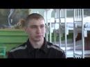 Алтай 7 дней Кого осудили за экстремизм на Алтае