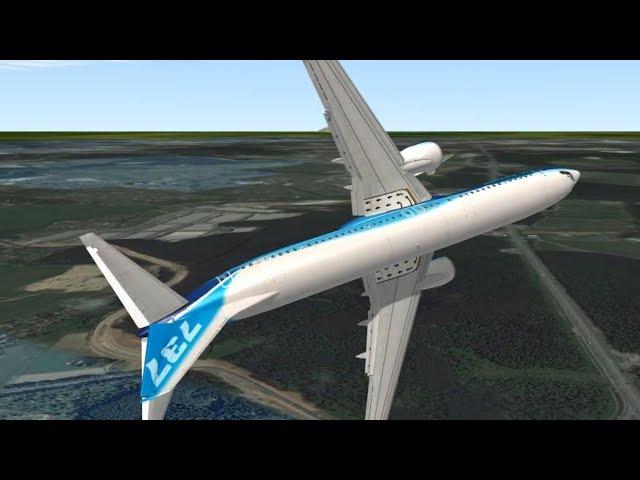 Стали известны результаты расследования инцидента с самолетом компании ЮТэйр