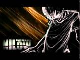 Nilow - ( Lisa Mitchell ) - Neopolitan Dreams - Dubstep Remix