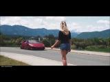 Wavetraxx - Neptune (Alternative Mix Edited) (Trance &amp Video) HD