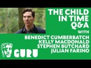 The Child In Time Q&A with Benedict Cumberbatch, Kelly Macdonald & more | BAFTA Podcasts