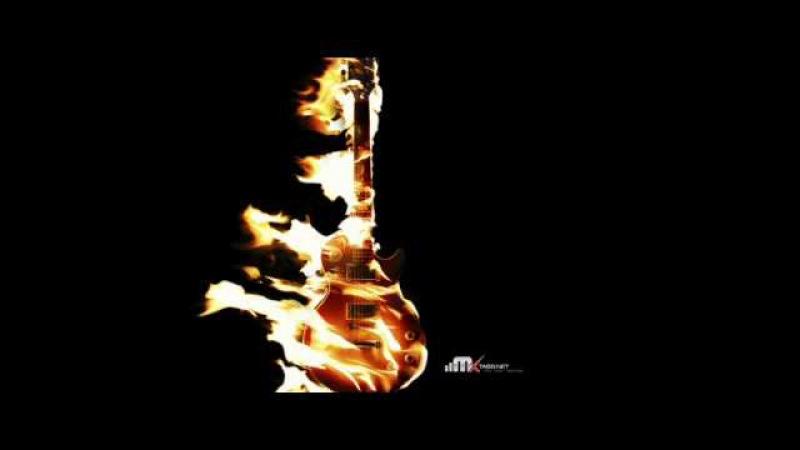 Destroyer - FL Studio 9 Original Metal Instrumental by Josh Ortolaza (EZdrummer and RealStrat)