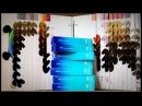 ПОЧЕМУ цвет при окрашивании ПОЛУЧАЕТСЯ НЕ ТОТ и что значат ЦИФРЫ в обозначении красок Серия 420
