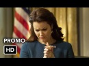 Scandal 6x13 Promo The Box (HD)