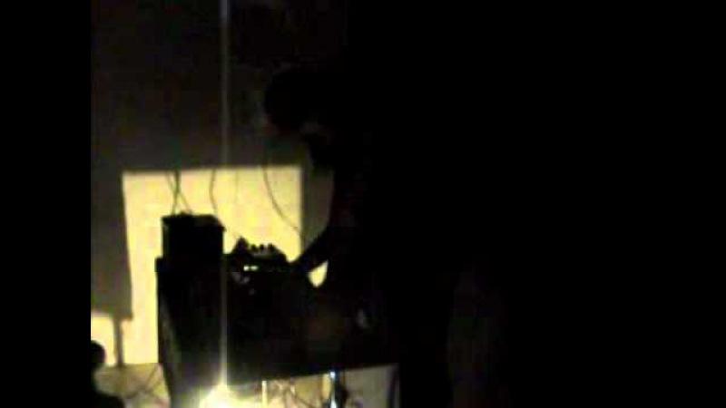 ALFARMANIA: 2010-09-18 - LIVE AT SINGSANG @ MALMÖ